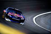 May 20, 2011: NASCAR Sprint Cup All Star Race practice. Kasey Kahne