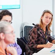 La coopération européenne au service de la budgétisation sensible au genre - D1