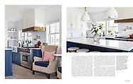 Maine Home+Design May 2020 Maine Home+Design <br /> 'Design Duo' May 2020