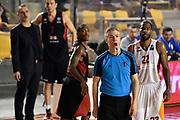 DESCRIZIONE : Eurocup 2014/15 Acea Roma Krasny Oktyabr Volgograd<br /> GIOCATORE : arbitro refero<br /> CATEGORIA : arbitro referee<br /> SQUADRA : arbitro refero<br /> EVENTO : Eurocup 2014/15<br /> GARA : Acea Roma Krasny Oktyabr Volgograd<br /> DATA : 07/01/2015<br /> SPORT : Pallacanestro <br /> AUTORE : Agenzia Ciamillo-Castoria /GiulioCiamillo<br /> Galleria : Acea Roma Krasny Oktyabr Volgograd<br /> Fotonotizia : Eurocup 2014/15 Acea Roma Krasny Oktyabr Volgograd<br /> Predefinita :