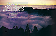 Travel Holiday Magazine, Gomera Canary Islands Story