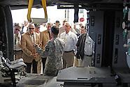 AVVBA 141022 GA National Guard