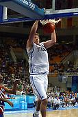 20040826 Italia - Portorico