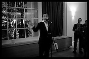 ANTHONY SELDON, Party to celbrate the publication of ' Walking on Sunshine' 52 Small steps to Happiness' by Rachel Kelly. RSA. London. 9 November 2015