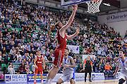 DESCRIZIONE : Eurolega Euroleague 2015/16 Group D Dinamo Banco di Sardegna Sassari - Brose Basket Bamberg<br /> GIOCATORE : Nicolo Melli<br /> CATEGORIA : Tiro Penetrazione Sottomano<br /> SQUADRA : Brose Basket Bamberg<br /> EVENTO : Eurolega Euroleague 2015/2016<br /> GARA : Dinamo Banco di Sardegna Sassari - Brose Basket Bamberg<br /> DATA : 13/11/2015<br /> SPORT : Pallacanestro <br /> AUTORE : Agenzia Ciamillo-Castoria/L.Canu