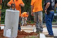 07-27-20 Construction Update