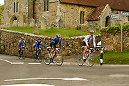 2012 - The Wight Riviera Sportive 2012 - Gallery 2. Shorwell