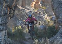 Stage4 #HoudenbekHeaven 2019 Momentum Health Tankwa Trek presented by Biogen image by Zoon Cronje from www.zcmc.co.za