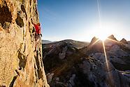 Sun Valley Magazine - This City Rocks