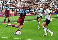 Football - 2019 / 2020 FA Women's Super League (WSL) - West Ham United vs. Tottenham Hotspur Women<br /> <br /> Cho So - Hyun of West ham  at The London Stadium.<br /> <br /> COLORSPORT/ANDREW COWIE