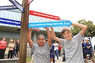 International School of Monterey IB Celebration