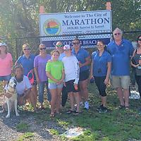 Marathon and Lower Keys Association of Realtors®