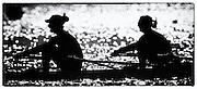 Brandenburg. GERMANY.<br /> GRE W2X 2016 European Rowing Championships at the Regattastrecke Beetzsee<br /> <br /> Sunday  08/05/2016<br /> <br /> [Mandatory Credit; Peter SPURRIER/Intersport-images]