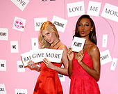 Victoria's Secret Angels Share Their Gift Picks And Tips For Valentine's Day
