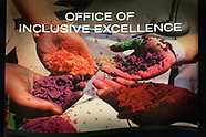 CSUMB Employee Affinity Group