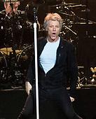 Bon Jovi Concerts