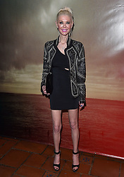 """Premiere of """"The Tribes of Palos Verdes"""". The Theatre at Ace Hotel, Los Angeles, California. 17 Nov 2017 Pictured: Tara Reid. Photo credit: AXELLE/BAUER-GRIFFIN / MEGA TheMegaAgency.com +1 888 505 6342"""