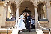 Hochzeitsreportage_Miriam&Diego