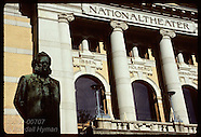 07: GENERAL OSLO NATL THEATER