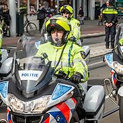 20171014 Politie