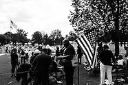 20130824_March on DC_50TH Anniversary