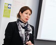 Golman Sachs 10,000 Small Businesses Aston University