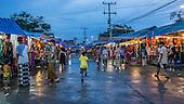 Ayutthaya [Central Thailand]