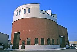 M W R A Facilities