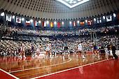 Europei Roma 1991 Italia - Jugoslavia