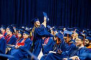 December Graduation 2019