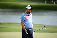 Marc Leishman (AUS) on the 17th during the final round of the Arnold Palmer Invitational presented by Mastercard, Bay Hill, Orlando, Florida, USA. 08/03/2020.<br /> Picture: Golffile   Scott Halleran<br /> <br /> <br /> All photo usage must carry mandatory copyright credit (© Golffile   Scott Halleran)