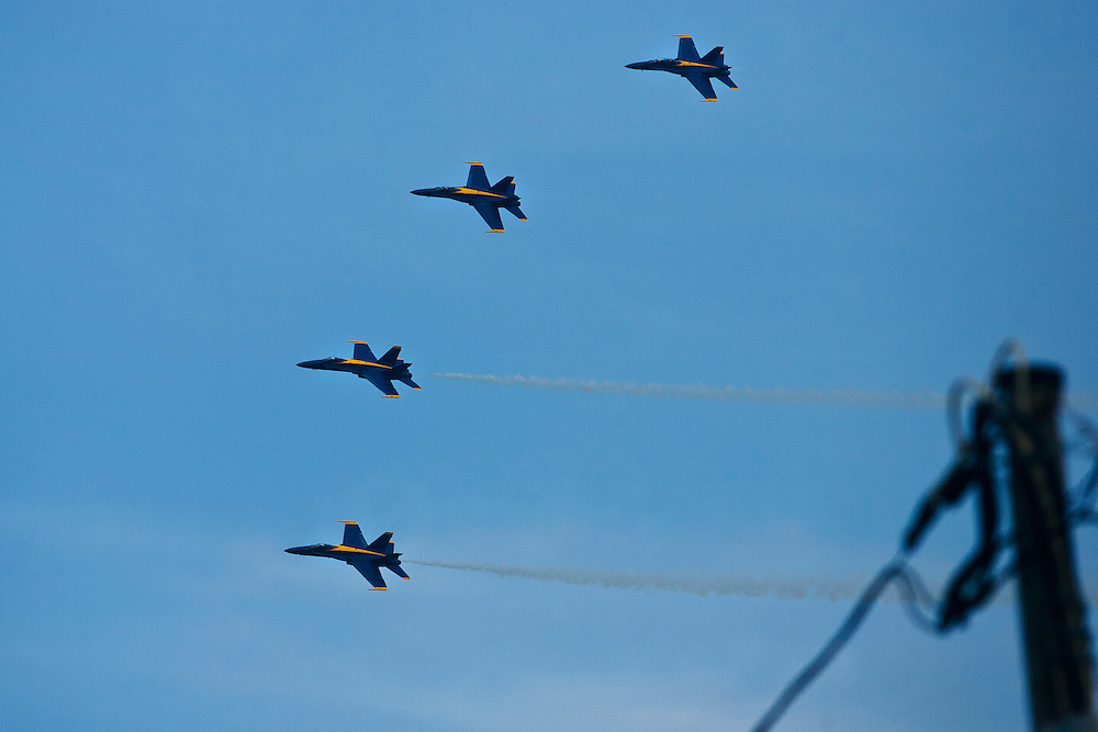 May 31, 2012; Virginia Beach, VA, USA; Mandatory Credit: Peter J. Casey