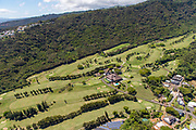 Oahu Country Club, Honolulu, Oahu, Hawaii