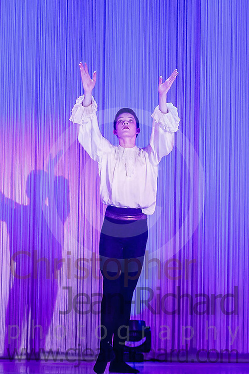ART: 2013 | Colours of Passion | Friday Rehearsal --<br /> <br /> Autobiography of Passion<br /> choreography: Gretchen Bernard-Newburger<br /> <br /> Students and Instructors of Atelier Rainbow Tanzkunst (http://www.art-kunst.ch/) rehearse on the stage of the Schinzenhof for a series of performances in June, 2013.<br /> <br /> Schinzenhof, Alte Landstrasse 24 8810 Horgen Switzerland