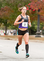 CVS Health Downtown 5k, USA 5k road championship, Meghan Peyton
