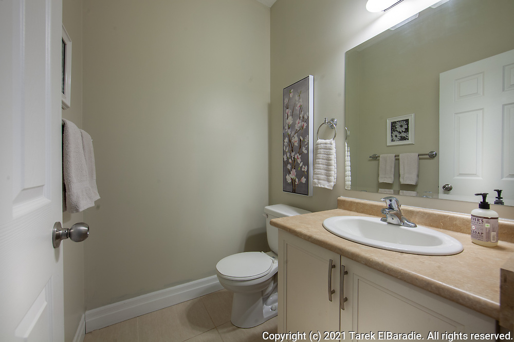 108 Fitzgerald    Real Estate Photography