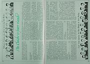 All Ireland Senior Hurling Championship - Final,.05.09.1982, 09.05.1982, 5th September 1982, .05091982AISHCF,.Cork v Tipperary, .Tipperary 3-18, Cork 1-13,.