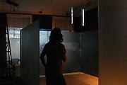 Architectural Association, Cinematic Architecture Exhibition