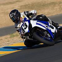 RD4 - 2008 AMA Superbike Championship - Infineon Raceway - 051808-052008