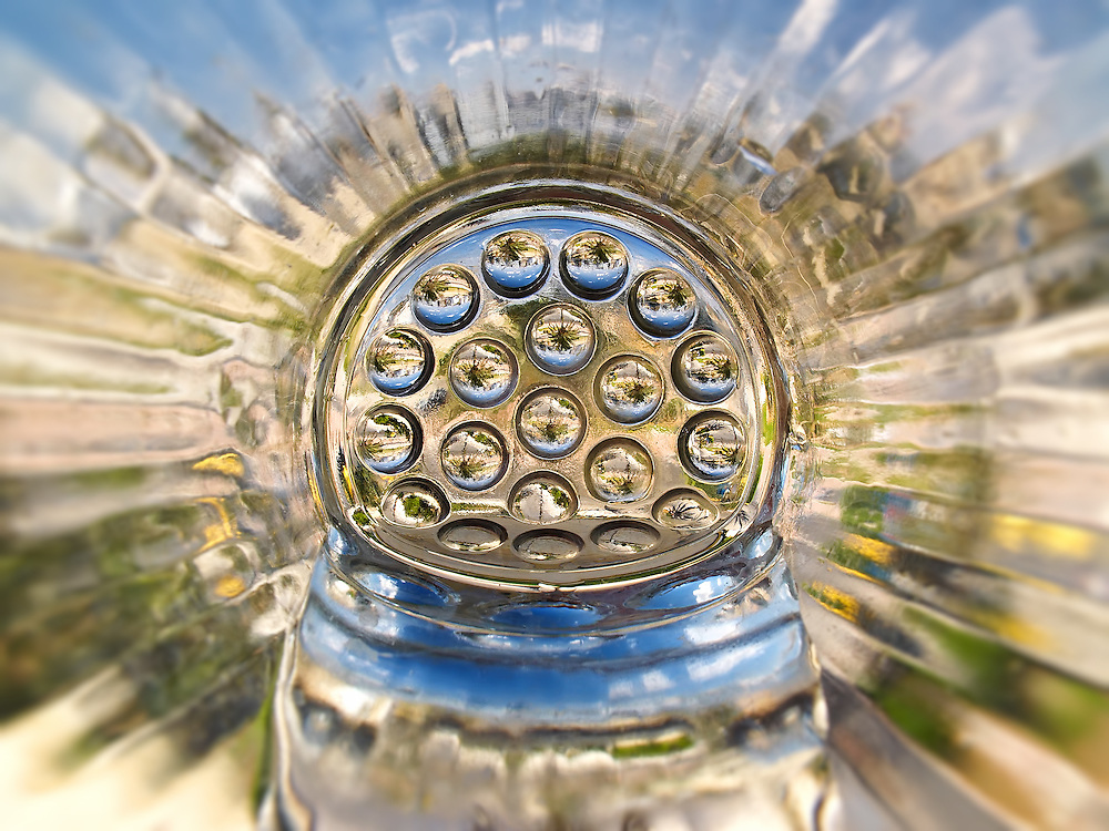Tunisia - Thirsty II