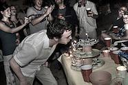2010-08-14 Dan Ramirez's 30th Birthday Party