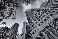United Overseas Bank Plaza (UOB Plaza)