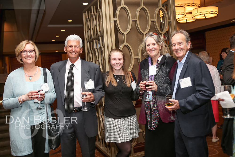 The 2017 Massachusetts Health Council Awards Gala was held in the beautiful ballroom at the Sheraton Boston Hotel on  October 10, 2017.