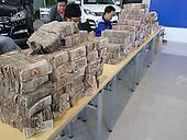 Tremendous Amount Of Money To Buy Van