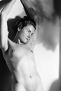 Kathleen Edwards, 1936