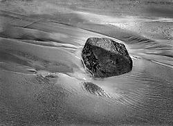 Molokai Sand and Stone, Molokai, Hawaii