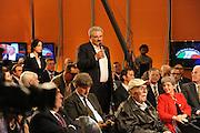 DESCRIZIONE : Milano Italia Basket Hall of Fame<br /> GIOCATORE : Romeo Sacchetti<br /> SQUADRA : FIP Federazione Italiana Pallacanestro <br /> EVENTO : Italia Basket Hall of Fame<br /> GARA : <br /> DATA : 07/05/2012<br /> CATEGORIA : Premiazione<br /> SPORT : Pallacanestro <br /> AUTORE : Agenzia Ciamillo-Castoria/GiulioCiamillo