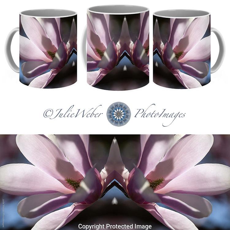 Coffee Mug Showcase 97 - Shop here: https://2-julie-weber.pixels.com/featured/romance-takes-wing-julie-weber.html?product=coffee-mug
