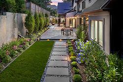 Glenbrook_Rossen_Modern Residential Landscape Full backyard VA2_229_899 Invoice_3986_7100_Glenbrook