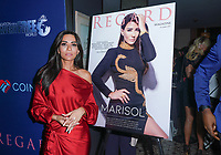 Marisol Nichols at Regard Cares Celebrates Fall Issue Featuring Marisol Nichols held at Palihouse West Hollywood on October 02, 2019 in West Hollywood, California, United States (Photo by © L. Voss/VipEventPhotography.com)